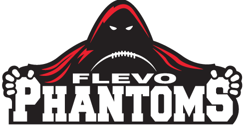 Flevo Phantoms Almere