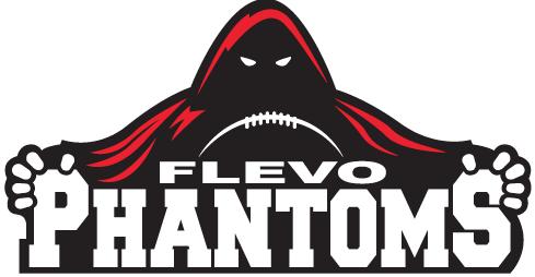 Flevo Phantoms Almere
