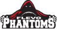 Flevo Phantoms